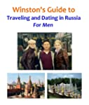 Winston's Guide to Traveling and Dati...