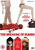 The Breaking Of Bumbo [DVD]