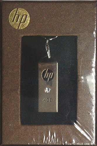 HP V 223 W 4GB Pen Drive