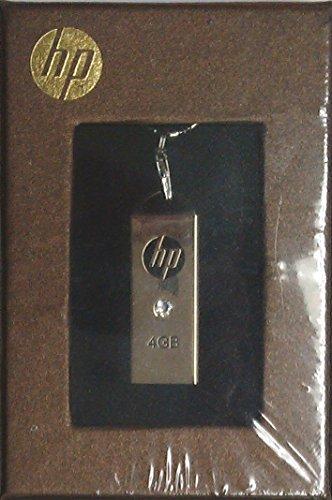 HP V 223 W 4GB Pen Drive