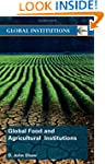 Global Food and Agricultural Institut...