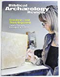 img - for Biblical Archaeology Review, Volume 29 Number 1, January/February 2003 book / textbook / text book