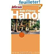 Petit Futé Hanoi, Baie d'Along