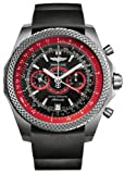 Breitling Bentley Super Sports Limited Edition Mens Watch E2736529/BA62