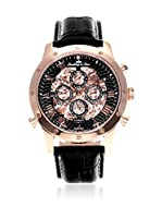 Lindberg & Sons Reloj automático Man Luxury Automatic Watch 42.0 mm