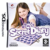 My Secret Diary (Nintendo DS)by OG International