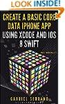 Create a Basic Core Data iPhone App u...