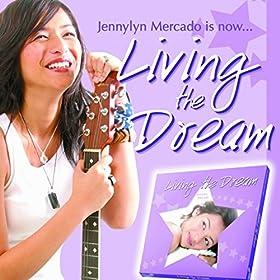 Amazon.com: Astig Ang Boyfriend KO: Jennylyn Mercado: MP3 Downloads
