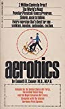 Aerobics (0553125400) by Kenneth H. Cooper