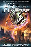 img - for The Arc of the Universe: Episode One book / textbook / text book