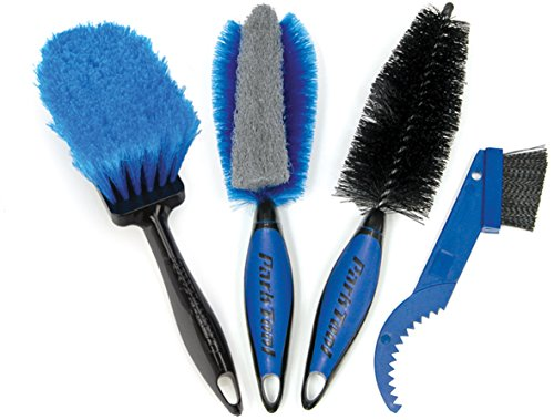 park-tool-bike-cleaning-brush-kit