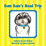 img - for Bam Bam's Road Trip (Volume 1) book / textbook / text book
