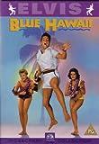 Blue Hawaii [DVD] [1961]