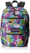 JanSport Big Student Backpack – Multi…