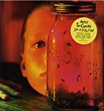 Alice in Chains Jar of Flies/Sap [VINYL]