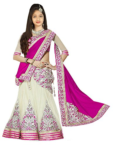 Clickedia-Kids-wear-Girls-Net-Lehenga-Choli-Chaniya-Choli-for-Navratri-and-Festive-traditional-wear-8-12-yrs