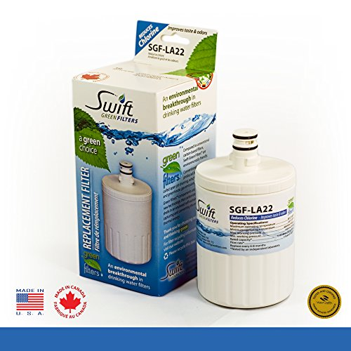 lg-replacement-water-filter-lt500p-5231ja2002-a-5231ja2002-5231ja2002a-s-100-recyclable-and-made-in-