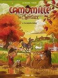 "Afficher ""Camomille et les chevaux n° 5 Une Superbe balade"""