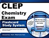 CLEP Chemistry Exam Flashcard