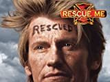 Rescue Me Season 6