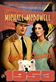 Jack and Susan in 1953 (1937384403) by McDowell, Michael