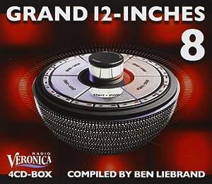 Grand 12-Inches Vol.8