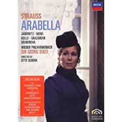 Richard Strauss - Arabella (audio et vidéo) 51YEm9-O%2B0L._SL500_AA240_