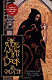 The Alchemist's Door (0765301512) by Goldstein, Lisa