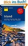 ADAC Reisef�hrer Irland