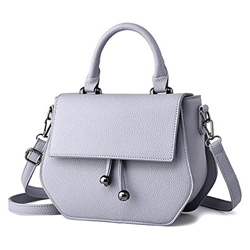 cchuang-europe-and-the-new-geometry-handbag-drawstring-shoulder-diagonal-packagegrayc