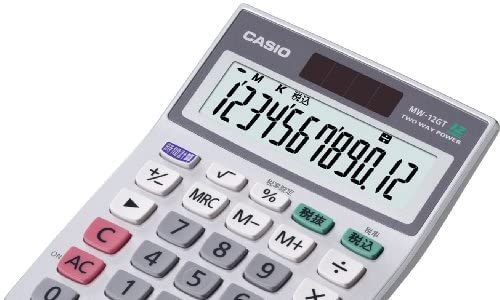 51YEo1hqWDL. SX500 CR0,0,500,300  【iPhone】これは超すごい!!手書き文字が瞬時にかつ正確に計算されるアプリ「MyScriptCalculator」が素晴らしい!【使い方】