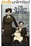 The Storm After (Winds of Change Series Book 1)