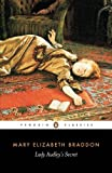 img - for Lady Audley's Secret (Penguin Classics) book / textbook / text book