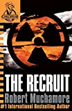 The Recruit (Cherub) Robert Muchamore