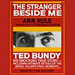 Stranger Beside Me | Ann Rule