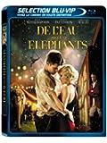 De l'eau pour les éléphants [Blu-ray]