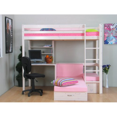 hochbett mit schreibtisch und sofa related wallpaper for hochbett mit schreibtisch und sofa. Black Bedroom Furniture Sets. Home Design Ideas
