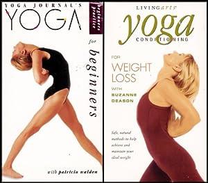 Rencontre femme yoga