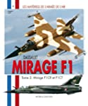 Mat�riel de l'arm�e de l'Air : Mirage...