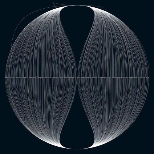 INORI EP (初回生産限定) [Analog]