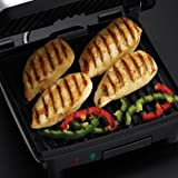 Russell-Hobbs-17888-56-Grill-3-en-1-Cookhome-1800-W-Noir