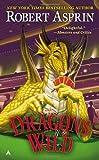 Dragons Wild (0425272052) by Asprin, Robert