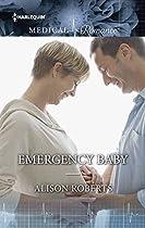 Emergency Baby (specialist Emergency Response Team)
