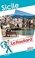 Guide du Routard Sicile 2014