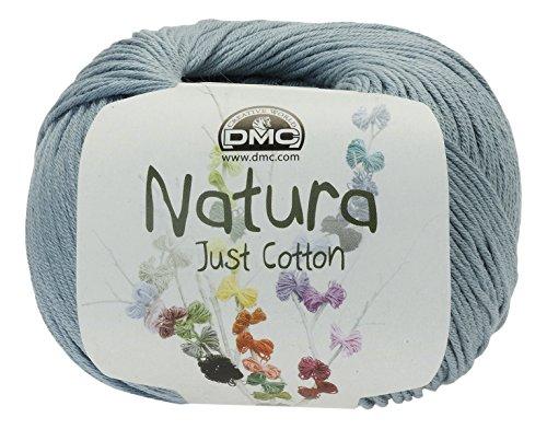 dmc-fil-natura-100-coton-bleu-azur-n56