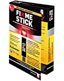 FixMeStick - Virus Removal Device - SPECIAL EDITION - Unlimited Use on up to 5 PCs for 2 years