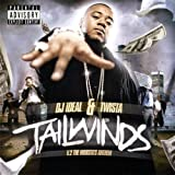 echange, troc Twista & DJ Ideal - Tailwinds 2
