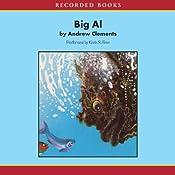 Big Al | Andrew Clements