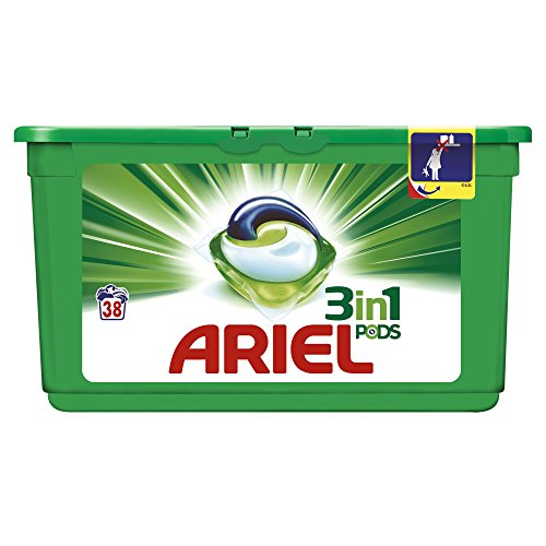 ariel-3-in-1-regular-washing-capsules-114-washes-pack-of-3