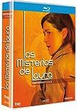Los misterios de Laura (Temporadas 1-3) [Blu-ray]